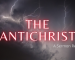 The antichrist (1)